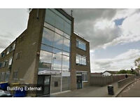 EALING Office Space to Let, W5 - Flexible Terms | 3 -80 people