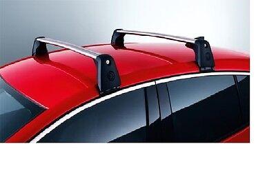 Opel Astra Dachgep 228 Cktr 228 Ger