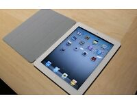 iPad 2 for spares only