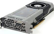 WTB: NVIDIA GTX 970 or GTX 980 (For VR Gaming). Will trade 4 PS3 Doncaster Manningham Area Preview