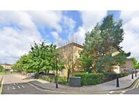 A delightful 1 bed apartment, with an open plan reception/kitchen and newly refurbished bathroom