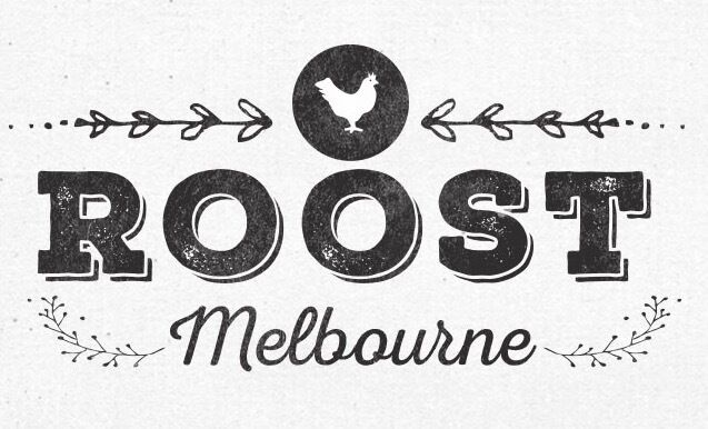 Roost Melbourne