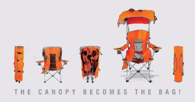 Az CanopyChairs