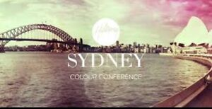 Hillsong Colour Conference 1 ticket Pasadena Mitcham Area Preview