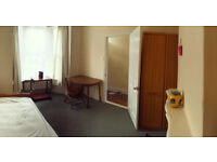 Room to rent in baffins