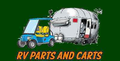 rv parts supply