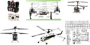15-FREE-FLIGHT-AND-RC-HELICOPTERS-TO-BUILD-PLANS-ON-CD