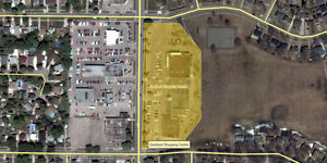 Retail/Commercial Space for Lease - Eastland Sarnia Sarnia Area image 3