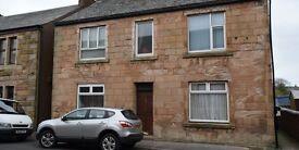 1 Bedroom Flat for Rent quiet location in Stevenston