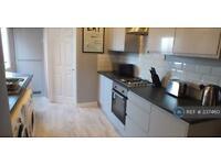 1 bedroom in West Street, Crewe, CW1