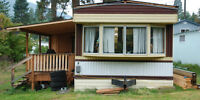 Affordable Housing in Nelson BC