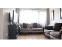 TWO BEDROOM FLAT TO LET – WIGGINS MEAD – COLINDALE