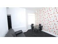 1 double bedroom available in house share - Stanley Street, L7
