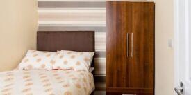 5 Bedroom Student Property to let - Bishopgate Road