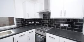 5 Bedroom Student/Professional Property to Let 2018-19 - Boswell Street, L8