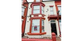6 Bedroom Student Property To Let - Sheil Road