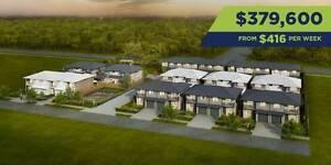 Lot 34 (Unit 59) Littleton Road Richlands QLD | House & Lot Richlands Brisbane South West Preview