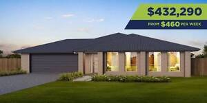 Lot 50 Yeppoon The Shoals Queensland   House & Lot for Sale Yeppoon Yeppoon Area Preview