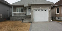 OPEN HOUSE SATURDAY (12:30PM-1:30PM) 2444 Connaught Ave
