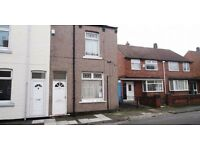 3 Bed Terrace House to Let