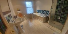2 bed house to Let in EN1 1LP Enfield Town area