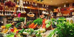Asian Grocery for sale in Sunbury Sunbury Hume Area Preview