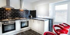 Student/Professional House Share 2018-19 - Prescot Road