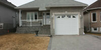 2444 Connaught Ave