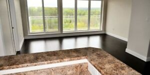 Luxury 2 bedroom Condos for Rent close to your shopping.