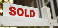 Barrie's Housing Market is Smoking Hot!