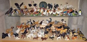 Wanted: Schleich Dogs - WANTED!