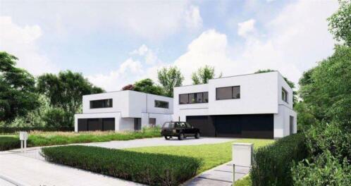d99c5cf3b07 ② Huis te koop in Antwerpen, 3 slpks - Huizen en Appartementen te ...