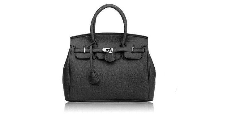 Top Reasons to Buy a Designer Handbag
