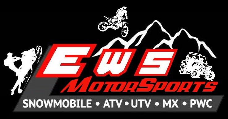 EWS MotorSports
