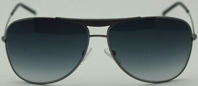 Giorgio Armani Mens Sunglasses GA 769/S KJ1JJ 60-13-135 G129 Giorgio Armani Mens Metal Sunglasses
