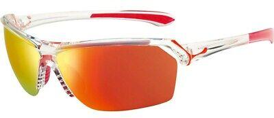 CEBE WILD 6 / CBWILD6 3x Wechselgläser Sonnenbrille Eyewear Worldwide (Cebe Wild Sunglasses)