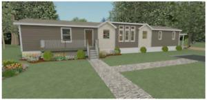 Charming Mini Home For Sale, Truro NS $377.00* bi-weekly