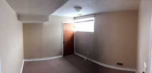 Utilities Included- 2 Apartment Mount Pearl St. John's Newfoundland image 10