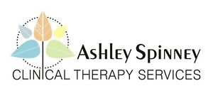 Office sublet available for Therapist (psych/social work)
