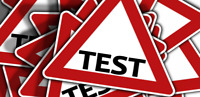 Prepare Yourself for Road Test (Driving Lesson)