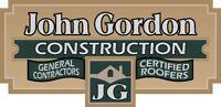Construction Labourers/ Commercial Roofers