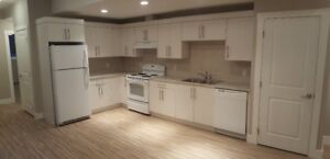 1 bed 1 bath in Wilden close to UBC