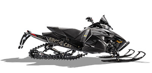 Wanted : 2016 ZR 7000 Limited 137