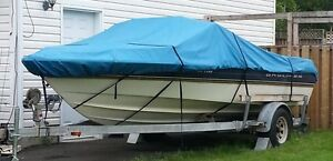 1996 Bayliner in a good condition!