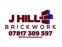 Bricklayers Wanted