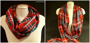 Scarves for ALL Atlantic Canada -Buy 1 Get 1 FREE-