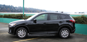 2013 Mazda CX-5 -- Priced to SELL