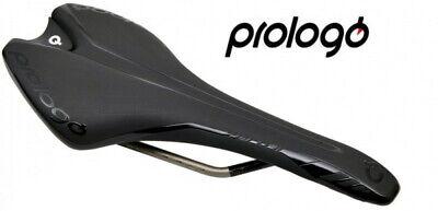 EX-Demo Prologo Zero II PAS Ideal Turbo Trainer ou Spin Vélo de route selle