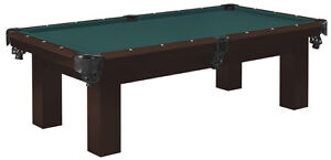 Pool/Ping pong table for sale