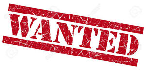 WANTED **OPTIFAST 900.  ANY FLAVOUR, WILL EVEN BUY EXPIRED! London Ontario image 1